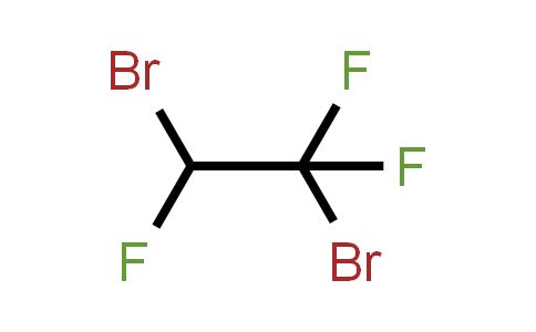 354-04-1 | 1,2-Dibromo-1,1,2-trifluoroethane