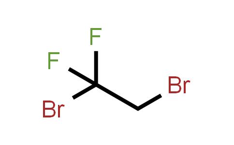75-82-1 | 1,2-Dibromo-1,1-difluoroethane