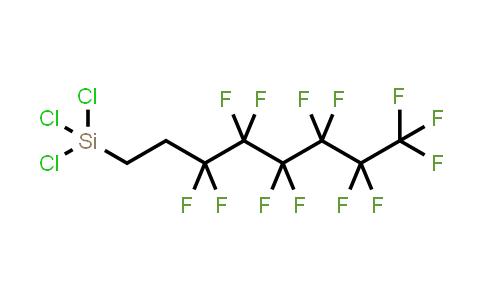DY456883 | 78560-45-9 | 1H,1H,2H,2H-Perfluorooctyltrichlorosilane