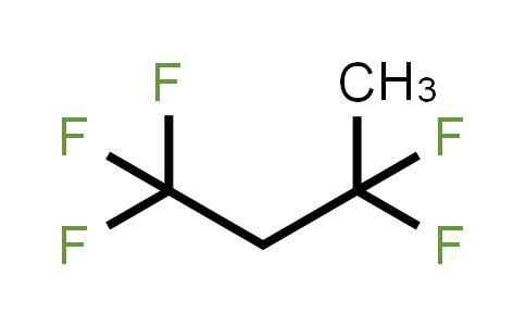 406-58-6 | 1,1,1,3,3-Pentafluorobutane