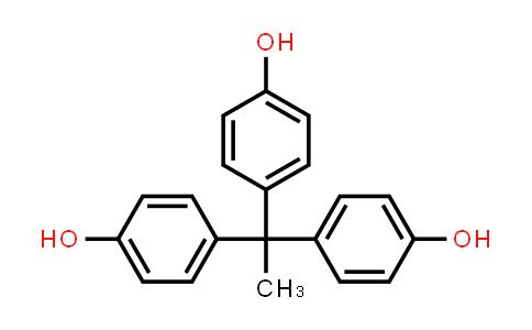 27955-94-8 | 1,1,1-tris(4-hydroxyphenyl)ethane