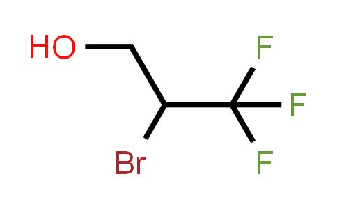 MC456892 | 311-86-4 | 2-Bromo-3,3,3-trifluoropropan-1-ol