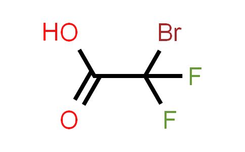 354-08-5 | Difluorobromoacetic acid