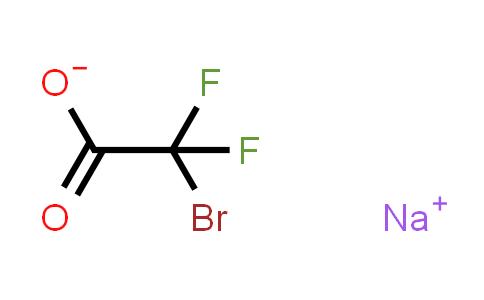 MC456900 | 84349-27-9 | 二氟溴乙酸钠