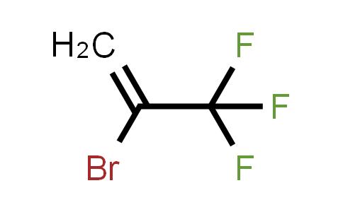 1514-82-5 | 2-Bromo-3,3,3-trifluoro-1-propene