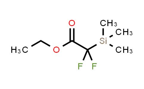 DY456913 | 205865-67-4 | Ethyl 2,2-Difluoro-2-(trimethylsilyl)acetate
