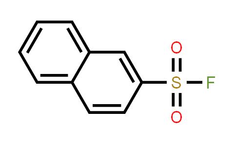 325-12-2 | 2-Naphthalenesulfonyl fluoride