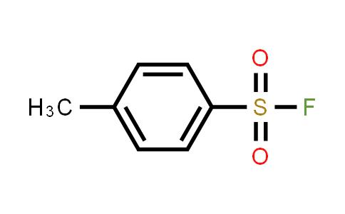 455-16-3 | p-toluenesulfonylfluoride