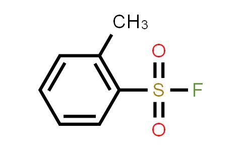 MC456946 | 444-31-5 | 2-methyl-Benzenesulfonyl fluoride