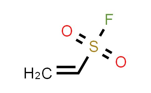 677-25-8 | Ethenesulfonyl fluoride