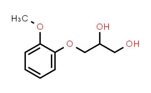 MC457034 | 93-14-1 | Guaifenesin