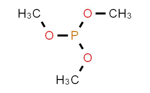 MC457036 | 121-45-9 | 亚磷酸三甲酯