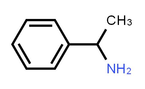 618-36-0 | 1-Phenylethanamine