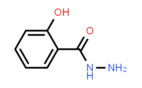 936-02-7 | Salicylhydrazide