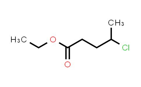 MC457094 | 41869-16-3 | 4-chloro-pentanoic acid ethyl ester