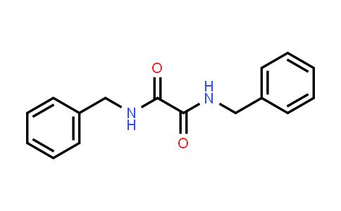 3551-78-8   N,N'-dibenzylethanediamide