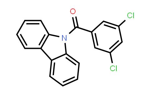 1620154-64-4   9H-carbazol-9-yl(3,5-dichlorophenyl)-Methanone