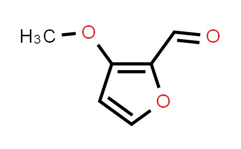 32487-58-4 | 3-Methoxyfuran-2-carbaldehyde