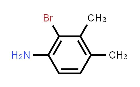 1799434-68-6 | 2-bromo-3,4-dimethylaniline
