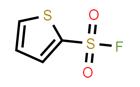 382-99-0 | Thiophene-2-sulfonyl fluoride