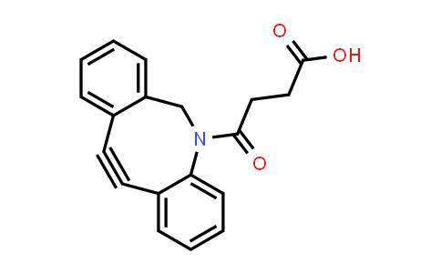 1353016-70-2 | DBCO-acid