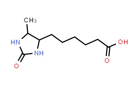 MC457391 | 533-48-2 | Dethiobiotin