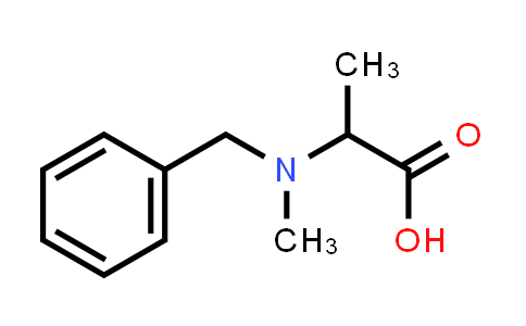 1817735-31-1 | DNP-PEG4-COOtBu