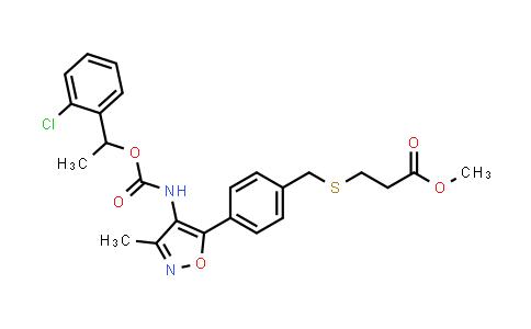 MC457883 | 355025-13-7 | ki16198