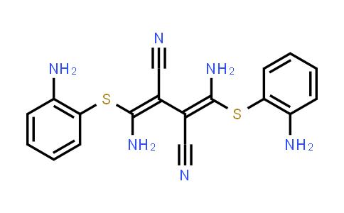 MC457885 | 109511-58-2 | U0126