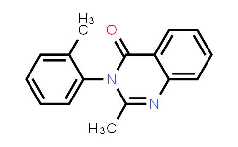 MC457888 | 72-44-6 | 海米那