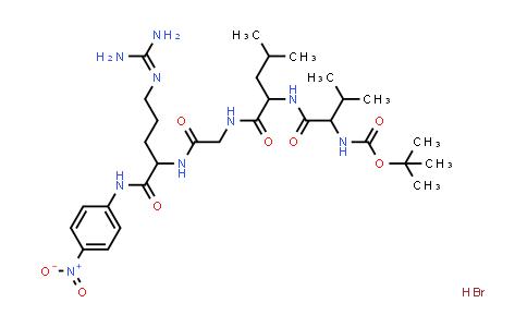 102601-23-0 | 鲎试剂四肽