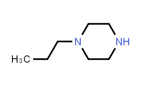 DY458118 | 21867-64-1 | 1-PROPYLPIPERAZINE