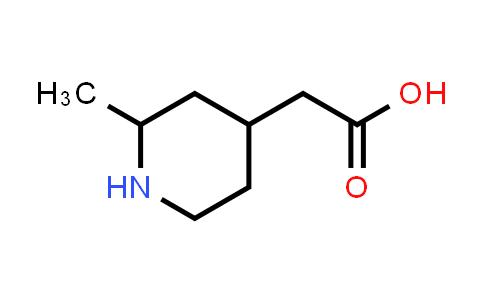 MC458295 | 887587-19-1 | 3'-(N-甲基-1,4-尼古丁酰)-5'-叔戊酰三氟胸苷
