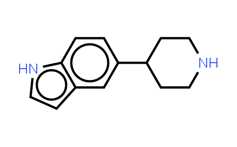 DY458358 | 383861-22-1 | 4-(5′-INDOLE)PIPERIDINE