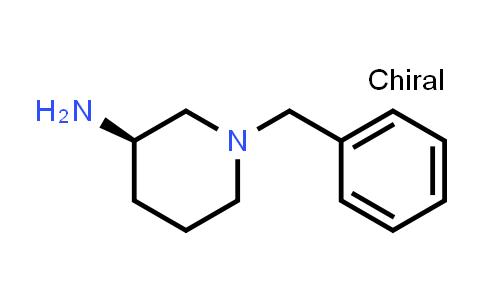 DY458529 | 168466-84-0 | (R)-3-Amino-1-benzyl-piperidine