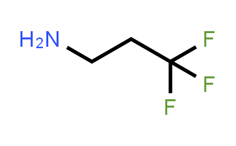 MC458619 | 460-39-9 | 3,3,3-Trifluoropropylamine