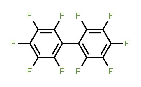 MC458692 | 434-90-2 | perfluorobiphenyl
