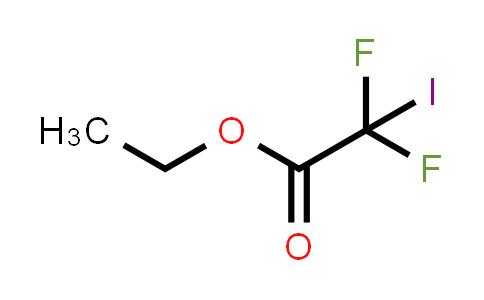 MC458731   7648-30-8   Ethyliododifluoroacetate