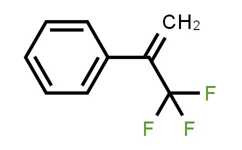 384-64-5   (3,3,3-Trifluoroprop-1-En-2-Yl)Benzene