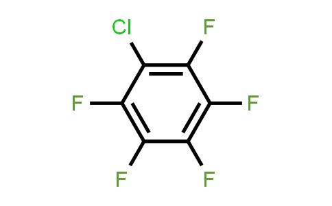 344-07-0 | Chloropentafluorobenzene