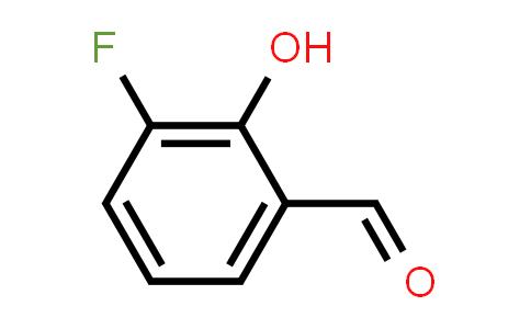 MC458899 | 344-50-3 | 3-Fluorosalicylaldehyde