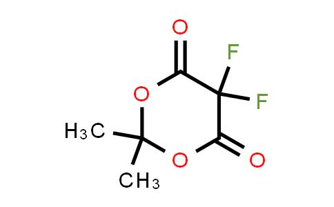 MC458944 | 1031926-89-2 | 5,5-difluoro-2,2-dimethyl-1,3-dioxane-4,6-dione