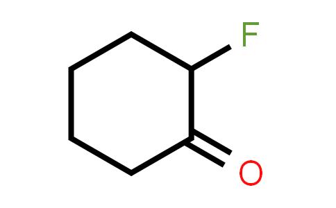 MC459043   694-82-6   2-FLUOROCYCLOHEXANONE