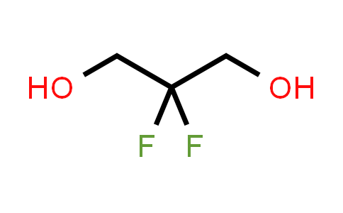 428-63-7 | 2,2-difluoropropane-1,3-diol