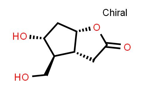 32233-40-2 | (-)-Corey lactone diol