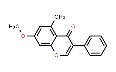 DY459206 | 82517-12-2 | 5-Methyl-7-methoxyisoflavone