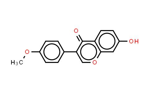 DY459210 | 485-72-3 | Formononetin