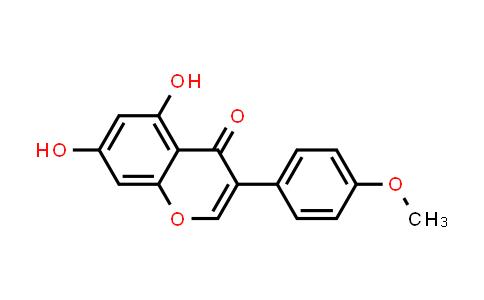491-80-5 | Biochanin