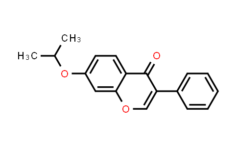 DY459213 | 35212-22-7 | Ipriflavone