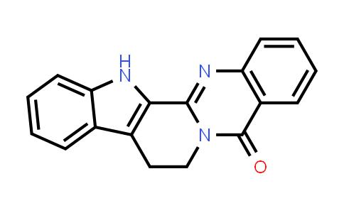 DY459218 | 84-26-4 | Rutaecarpine